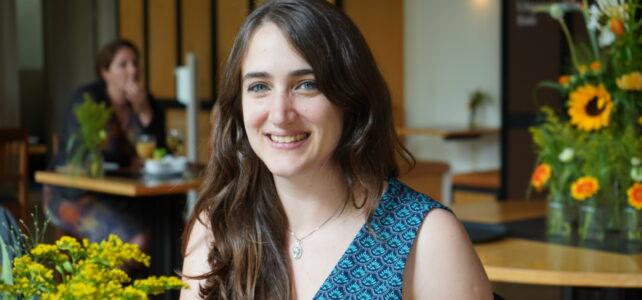 Paises Bajos | Biofabricación 3D, Tecnologías y Desafíos en la Impresión de Órganos – Webinar desde los Paises Bajos a la Universidad de Palermo