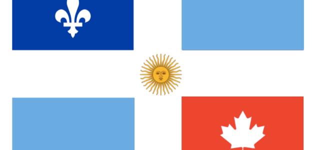 Canadá | Impacto de la COVID-19 sobre las trayectorias de trabajadores en Argentina y Canadá