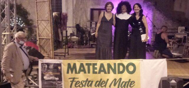 Italia | Donde Tomar Mate Argentino es una Tradición Centenaria